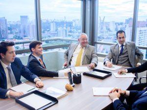 SUSEP CONVOCA OS CORRETORES E AS SOCIEDADES CORRETORAS DE SEGUROS PARA RECADASTRAMENTO